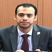 Eng. Mohamed Salah