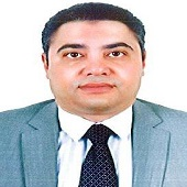 Dr. Amr Fawzi