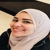 Eng.Nariman Abdelrahman