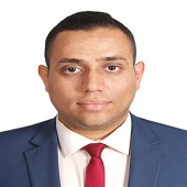Eng. Ahmed Yassin