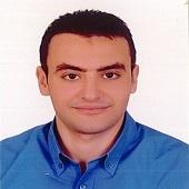 Mr. Mohamed Shawki