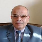 Mr. Mohamed Metwally