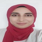Eng. Doaa Lashen