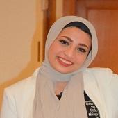 Ms. Noura Hussien