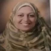 Eng. Radwa Salah