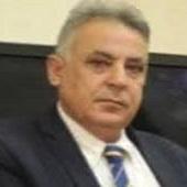 Dr. Ayman Ibrahim